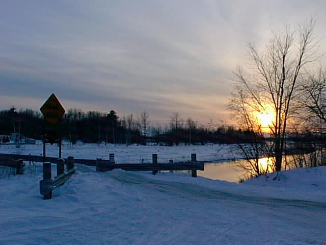 Michigan Snowmobiling, Houghton Lake Snowmobiling, michigan Snowmobile Trail Reports, Snowmobile trail conditions, Houghton Lake Snowmobiling